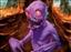 Etcherik's avatar