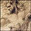 Tiro of Meletis's avatar