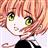 MatsuriFramboise's avatar