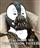 Schondetta's avatar
