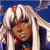 Mercury01's avatar