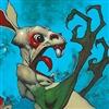Repsycho's avatar