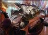 Lycodrake's avatar