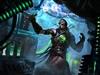 Solzan Nemesis's avatar