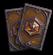 leadfeather89's avatar