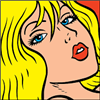 Fayrawks's avatar