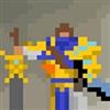 Akalah's avatar