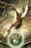 LordOfTexas's avatar