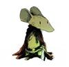 rob_zed's avatar