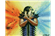 Diggertron's avatar