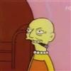 bobdirt's avatar