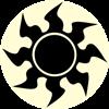 ShakeAndShimmy's avatar
