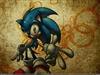 SonicChaos's avatar