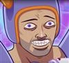Splenyi's avatar