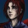 Vilhatarn's avatar