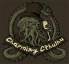 CheekyCthulhu's avatar