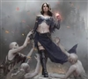 MagicMasterJr's avatar