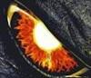 Edzilla's avatar