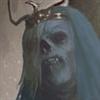 Vox_Quietus's avatar