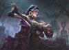 Invokehazza's avatar