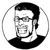 Ragnarok Wolffen's avatar