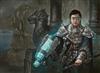 Wraithpk's avatar