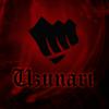 Uzunari's avatar