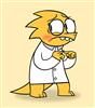 GlavTech's avatar