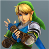 Manite's avatar