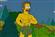 worldleviathan's avatar