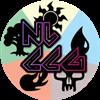 nextlevelccg's avatar