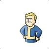 thismishap's avatar