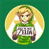 1337_Nerd's avatar