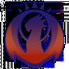 Cyg2112's avatar