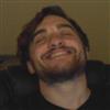 sevorge's avatar