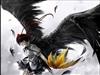 xaerus18's avatar