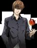 Apocado's avatar