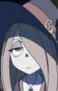 mikej's avatar