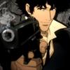 Skulldrey's avatar