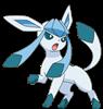 Kitbits's avatar