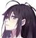 TheLovelyLamia's avatar