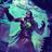 Ninja Caterpie's avatar