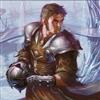 Venser Lives's avatar