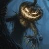 yousmelllikeapumpkin's avatar