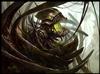 die_treppe's avatar