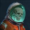 Ifloopthepig's avatar