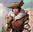 AValkyrie's avatar