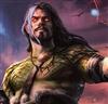 MarshallWake's avatar