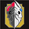 Walked's avatar