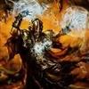 Elijah.M's avatar